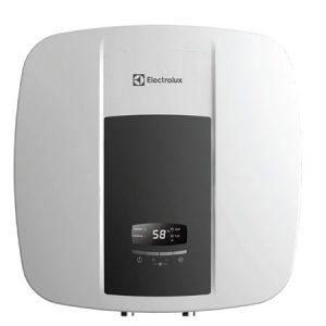 Bình nóng lạnh Electrolux EWS302DX-DWE