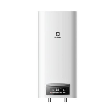 Bình nóng lạnh Electrolux EWS502DX-DWE