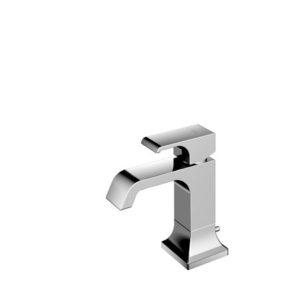 Vòi rửa lavabo ToTo TLG08301V nóng lạnh