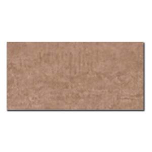Gạch Bạch Mã 30×60 MSV3602