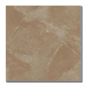Gạch Bạch Mã 60×60 HS60005