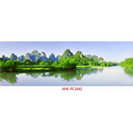 Kính ốp bếp Anh Khang ANK-PG1642