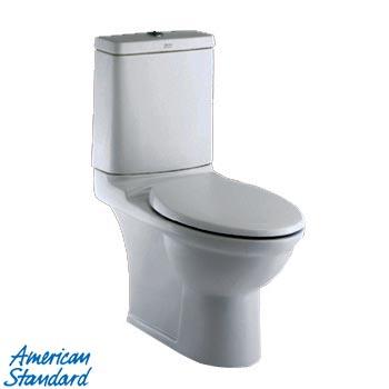 Bồn cầu American Standard 2426-WT