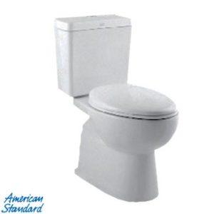 Bồn cầu American Standard 2793-WT
