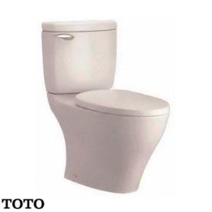 Bàn cầu TOTO CT940K