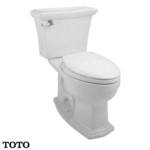 Bàn cầu TOTO CW794B
