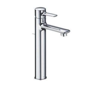Vòi rửa lavabo gật gù nóng lạnh TOTO DL342-1