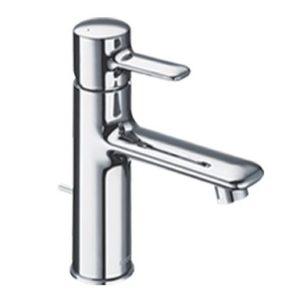 Vòi rửa Lavabo gật gù nóng lạnh TOTO DL342