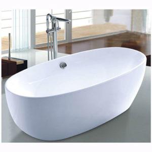 Bồn tắm ngâm Govern JS-6033 (không massage)