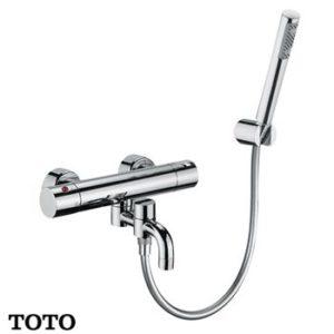 Sen tắm nhiệt độ TOTO TX449SEMV2BR