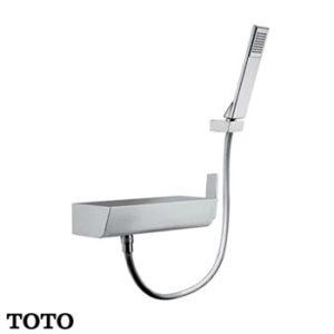 Sen tắm nóng lạnh TOTO TX474SNBR (Made in Indonesia)