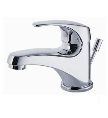 Vòi rửa lavabo gật gù nóng lạnh ARANDA TOTO TS561A