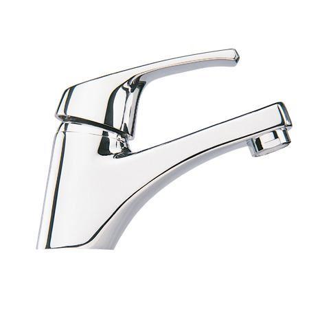 Vòi rửa lavabo nước lạnh DONNA TOTO TX109LD