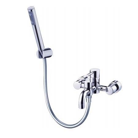 Sen tắm nóng lạnh TOTO TX471SESV2 (Made in Viet Nam)