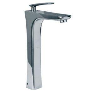 Vòi rửa mặt lavabo Viglacera VG142.1