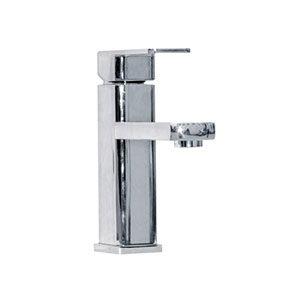 Vòi rửa lavabo nóng lạnh Viglacera VSD112